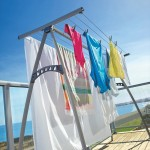 Hills Portable Washing Lines